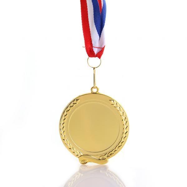 Ribcros Medal Awards & Recognition Medal AMD1010_Gold-HD[1]